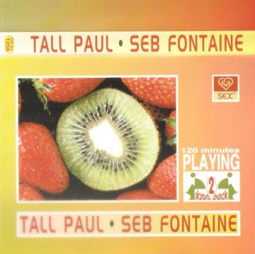 Sex (1258) - Tall Paul & Seb Fontaine fr.jpg
