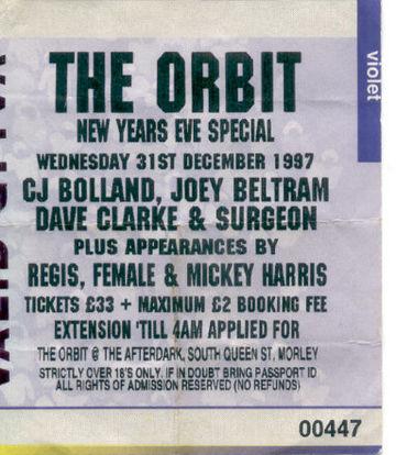 1997-12-31 - NYE Special, Orbit.jpg