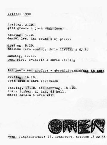 1998-10 - Omen Closing, Frankfurt.jpg