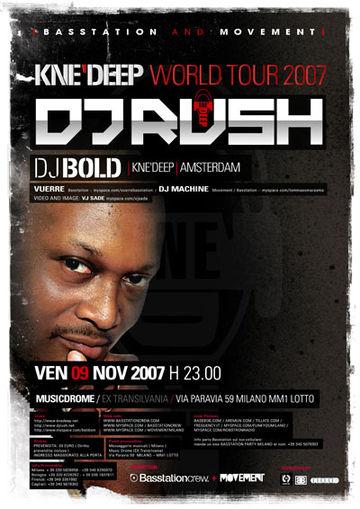 2007-11-09 - DJ Rush @ Music Drome, Milano.jpg