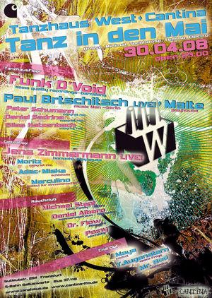 2008-04-30 - Funk D'Void @ Tanz in den Mai, Tanzhaus West, Frankfurt.jpg