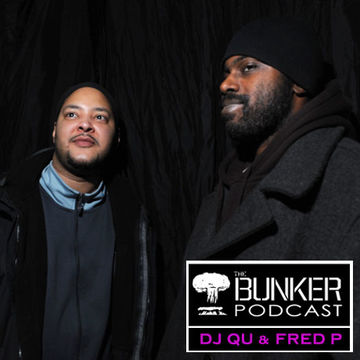 2009-01-21 - Fred P & DJ Qu - The Bunker Podcast 44.jpg