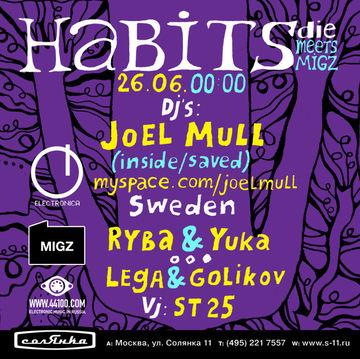 2009-06-29 - Habits Die, Solyanka Club.jpg