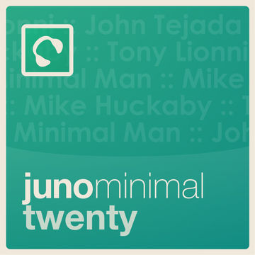 2009-07-23 - Unknown Artist - Juno Download Minimal Podcast 20.jpg