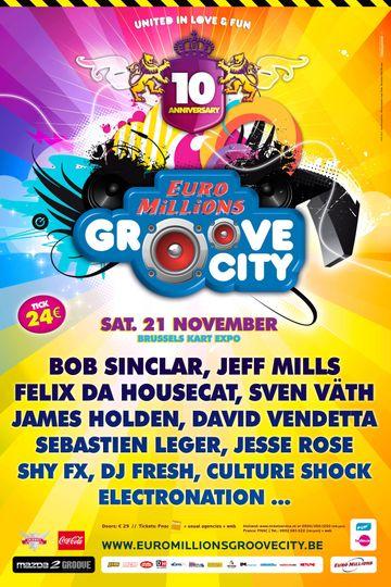 2009-11-21 - Groove City.jpg
