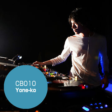 2010-01-26 - Yone-Ko - Clubberia Podcast 10.jpg