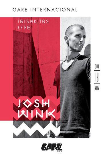 2010-11-18 - Josh Wink @ Gare.jpg