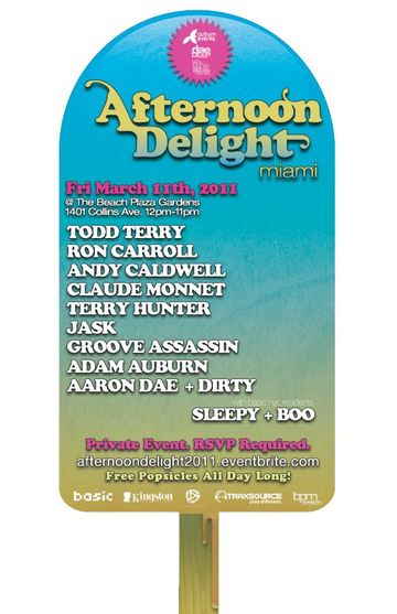 2011-03-11 - Afternoon Delight, Beach Plaza Hotel, WMC.jpg