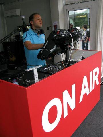 2011-06-11 - Bruno From Ibiza @ International Radio Festival, Papiersaal, Zurich.jpg