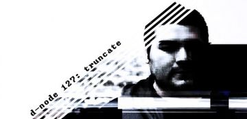 2011-07-28 - Truncate - Droid Podcast D-Node 127.jpg