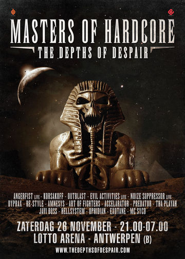 2011-11-26 - Masters Of Hardcore - The Depths Of Despair.jpg
