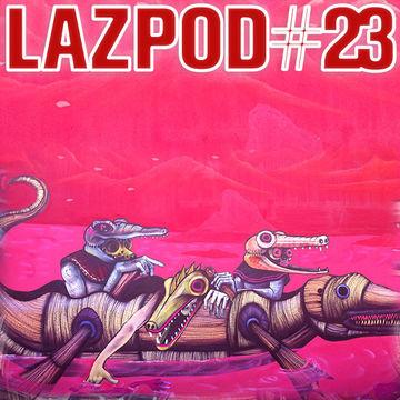 2011-12-07 - Damian Lazarus - Lazpod 23.jpg