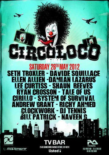 2012-05-26 - Circoloco, TV Bar.jpg