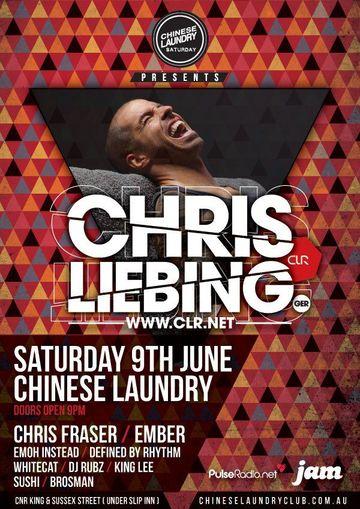 2012-06-09 - Chinese Laundry.jpg