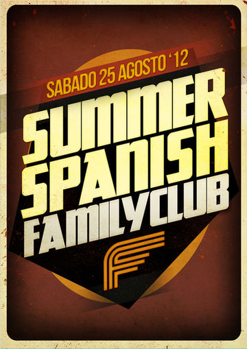 2012-08-25 - Summer Spanish, Family Club, Madrid - Front.jpg