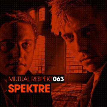 2012-10-05 - Spektre - Mutual Respekt 063.jpg