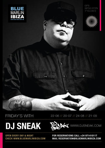 2012 - DJ Sneak @ Blue Marlin.jpg