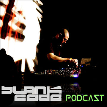 2013-01-07 - Material Object - Blank Code Podcast 086.jpg