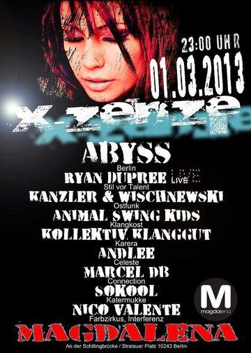 2013-03-01 - DJ Abyss @ X-Zenze, Magdalena.jpg