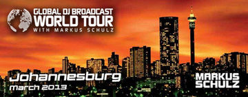 2013-03-09 - World Tour Johannesburg, Global DJ Broadcast.jpg