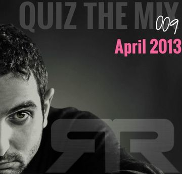 2013-04-04 - Roy RosenfelD - Quiz The Mix 009.jpg