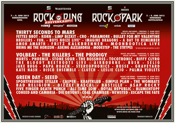 2013-06-0X - Rock am Ring.png
