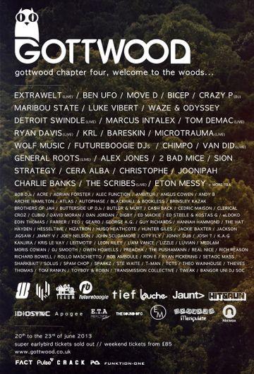 2013-06-2X - Gottwood Festival.jpg