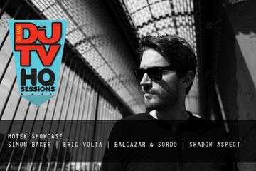2013-07-12 - Motek Showcase (DJ Mag HQ Sessions).jpg
