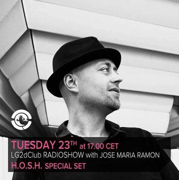 2013-07-23 - H.O.S.H. - LG2dClub, Ibiza Global Radio.jpg