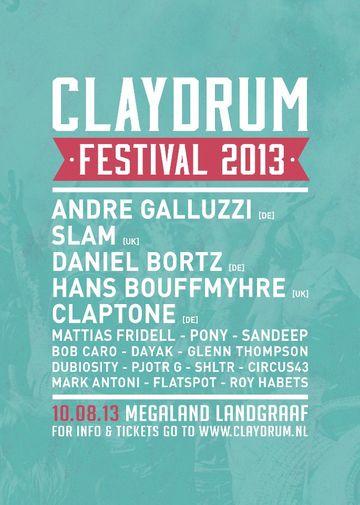 2013-08-10 - Claydrum Festival.jpg