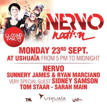 2013-09-23 - Nervo Nation - Closing Party, Ushuaia -2.jpg