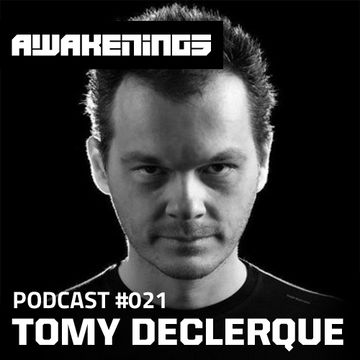 2013-09-23 - Tomy DeClerque - Awakenings Podcast 021.jpg