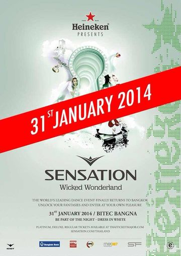 2014-01-31 - Sensation - Wicked Wonderland.jpg