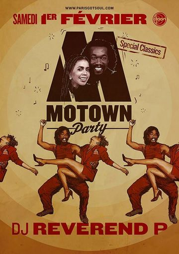 2014-02-01 - Motown Party - Special Classics, Djoon.jpg
