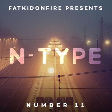 2014-04-24 - N-Type - FatKidOnFire Presents 11.jpg