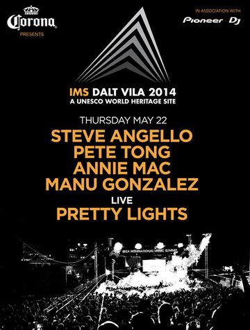 2014-05-22 - IMS, Ibiza.jpg