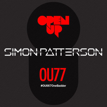 2014-07-24 - Simon Patterson - Open Up 077.jpg