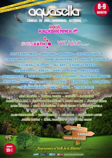 2014-08-0X - Aquasella Festival.jpg