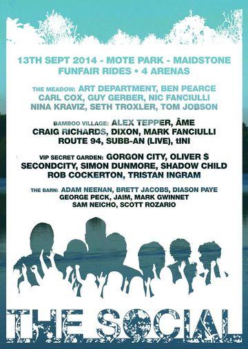 2014-09-13 - The Social, Mote Park -2.jpg