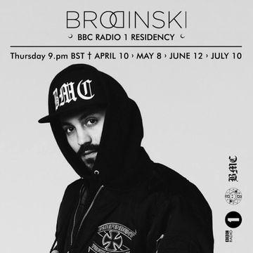 2014-0X - Brodinski - Residency, BBC Radio 1.jpg