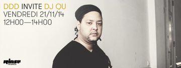 2014-11-21 - DJ Qu - Rinse FM France.jpg