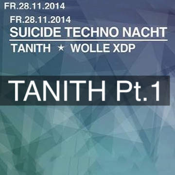 2014-11-28 - Tanith @ Suicide Techno Nacht, Suicide Circus -1.jpg
