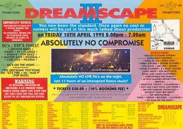 1992-04-10 - Dreamscape 3 -2.jpg