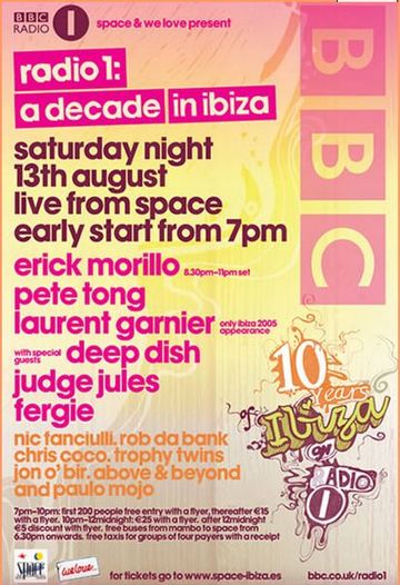 2005-08-13 - Radio 1's A Decade in Ibiza (Space).jpg