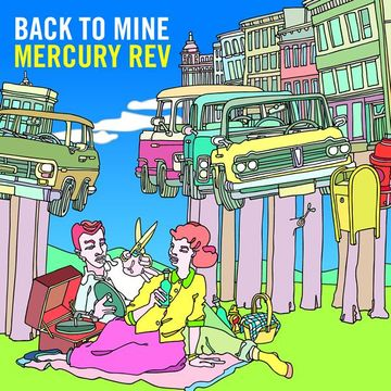 2006-09-01 - Mercury Rev - Back To Mine.jpg