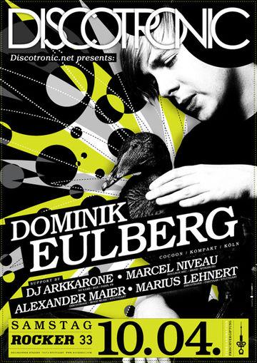2010-04-10 - Discotronic v23.0, Rocker 33.jpg