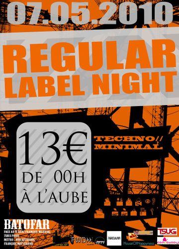 2010-05-07 - Regular Label Night, Batofar -1.jpg