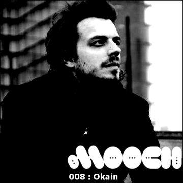 2011-04-08 - Okain - Mooch Podcast 008.jpg