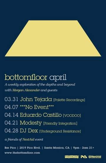 2011-04 - Bottom Floor, Bar Pico.jpg