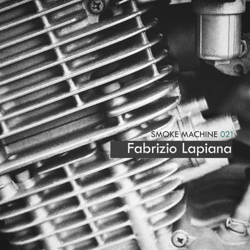 2011-08-03 - Fabrizio Lapiana - Smoke Machine Podcast 021.jpg